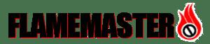 Flamemaster Logo
