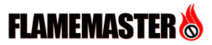 Flamemaster Logo