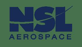 NSL-logo-navy(png)-1