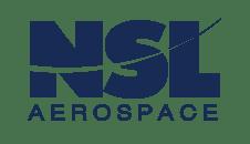 NSL-logo-navy(png)-2