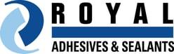 Royal Logo 2