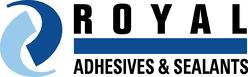 Royal Logo 2