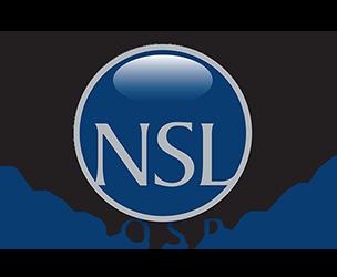 NSLAerospace